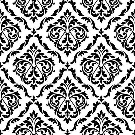 181,211 Damask Cliparts, Stock Vector And Royalty Free Damask.