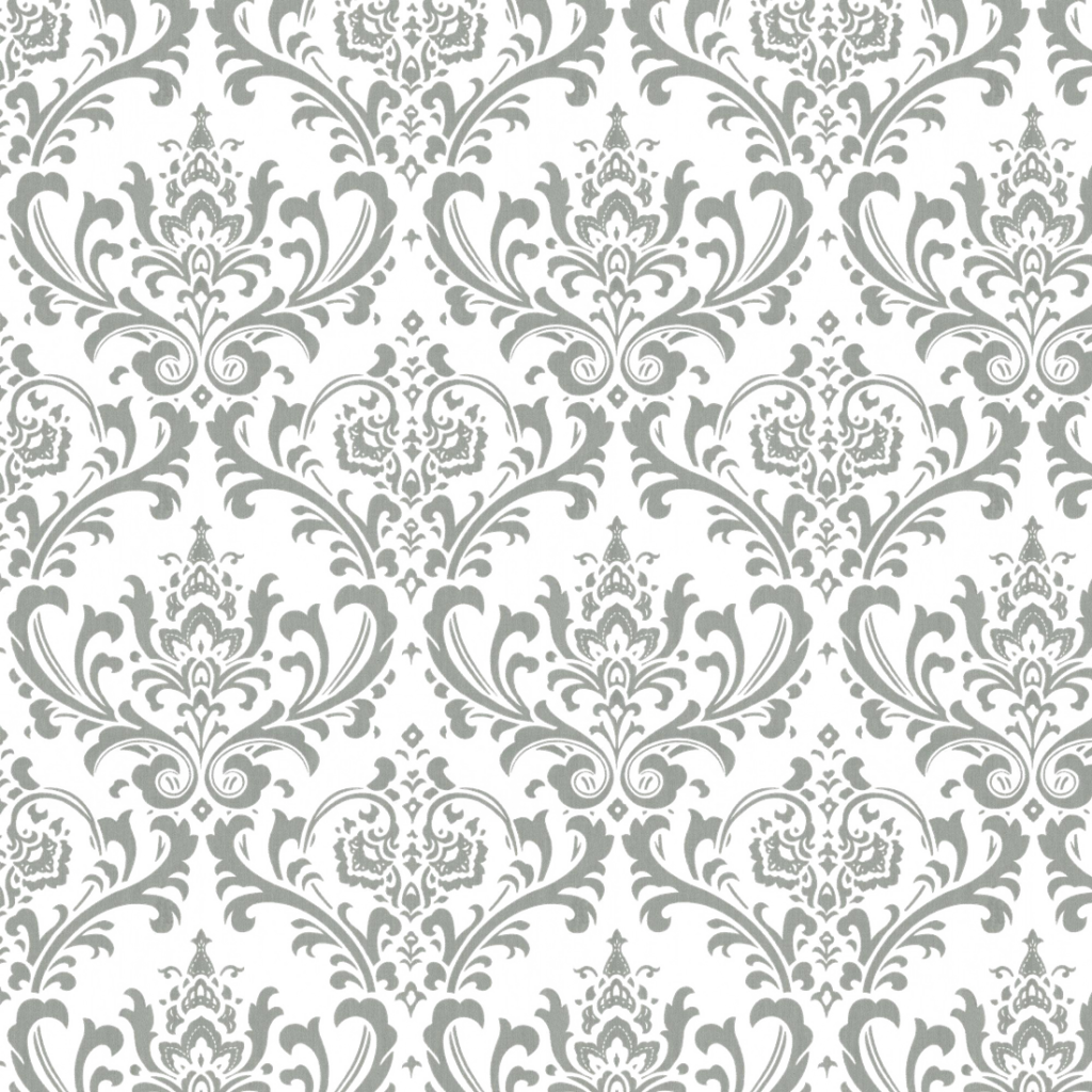 Damask backgrounds clipart images gallery for free download.