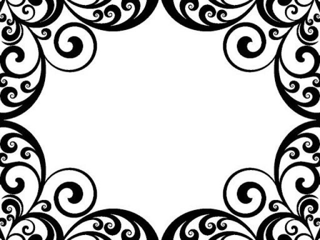 Free Damask Clipart, Download Free Clip Art on Owips.com.