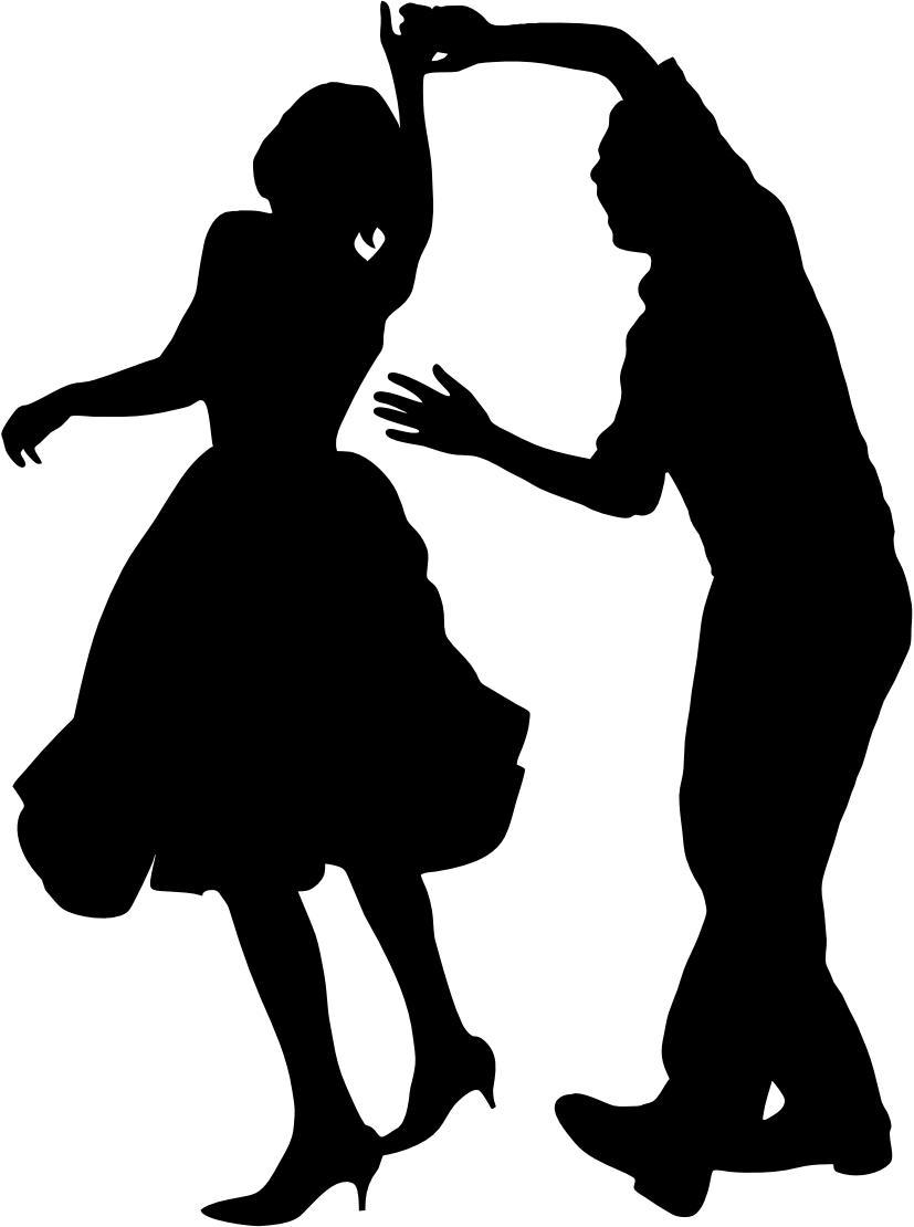 Free dance clipart clip art 3 clipartbold clipartix.