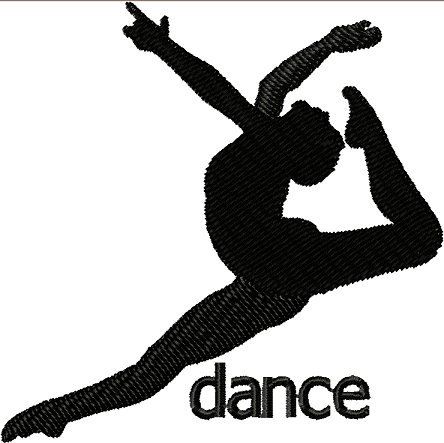 Free Dance Silhouette Images, Download Free Clip Art, Free.