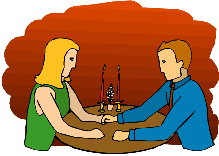 Free Dating Cliparts, Download Free Clip Art, Free Clip Art.