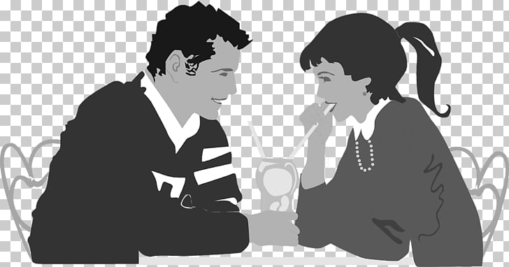 Dating Dinner Love , love couple PNG clipart.