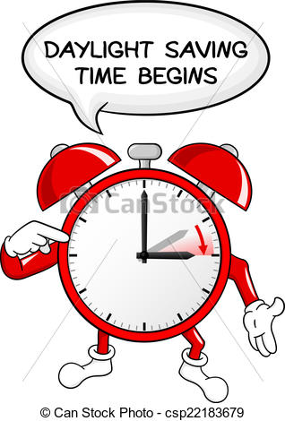 Daylight savings time Illustrations and Clipart. 407 Daylight.