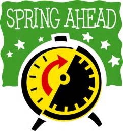 Similiar Set Clocks Ahead Clip Art Keywords.