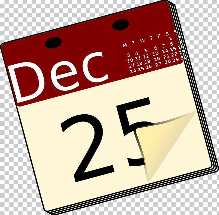 Calendar PNG, Clipart, Area, Brand, Calendar, Daylight.