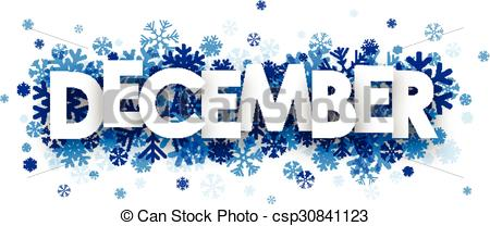 December Stock Illustration Images. 324,099 December illustrations.