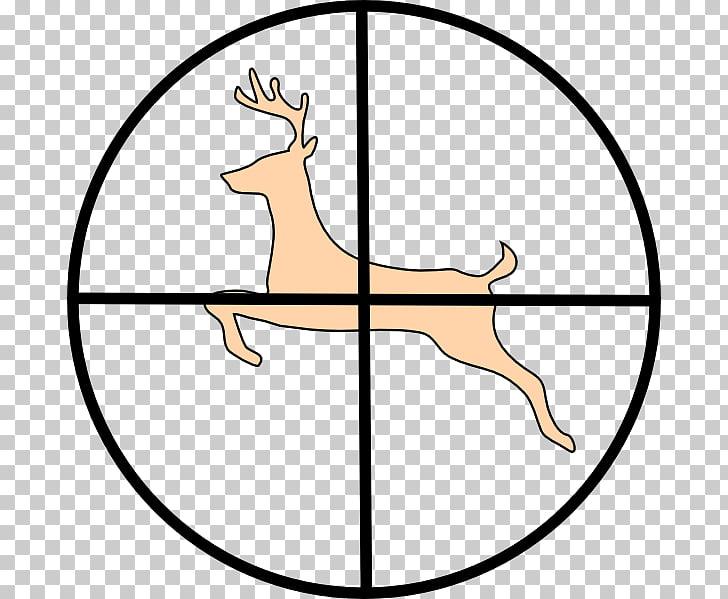Deer hunting Deer hunting , Free Deer s PNG clipart.