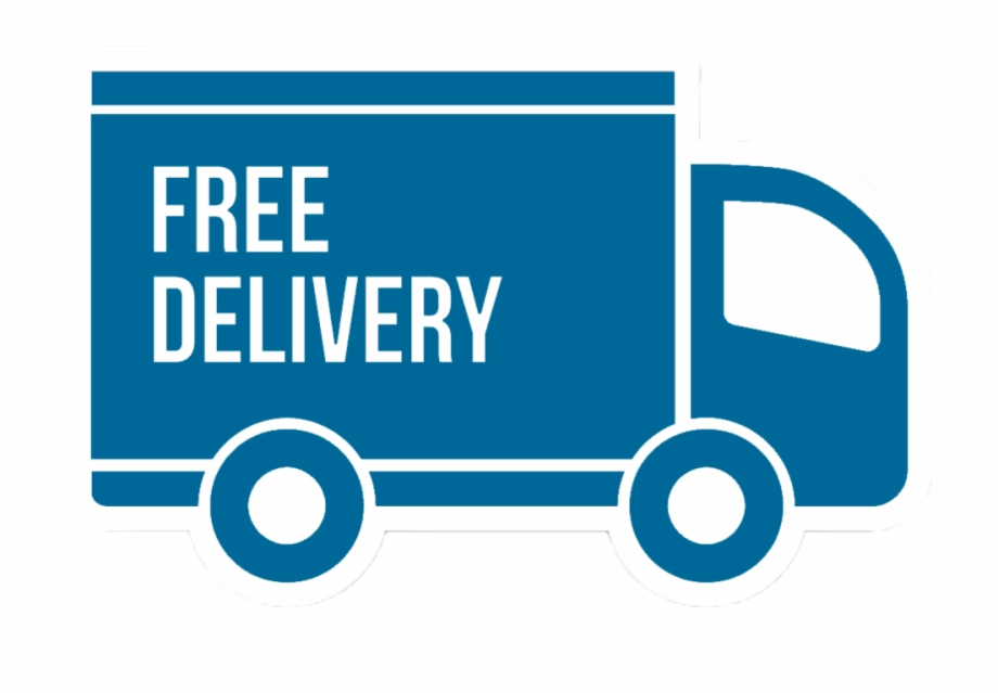 Delivery Clipart Free For Download.