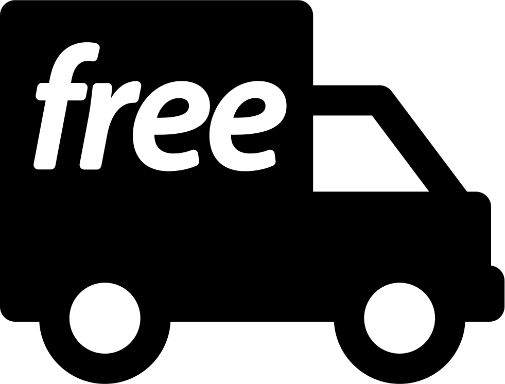 Delivery Truck Svg Png Icon Free Download Free.