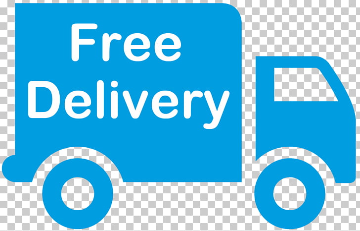 Computer Icons Delivery , Drawing Icon Delivery, free.