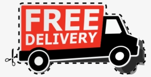 Delivery Icon PNG Images.
