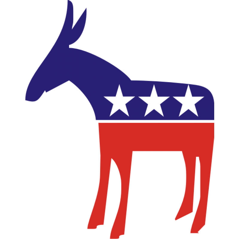 United States Democratic Party Republican Party Political.