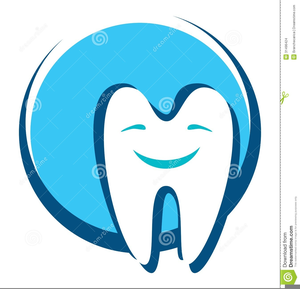 Free Dental Health Clipart.