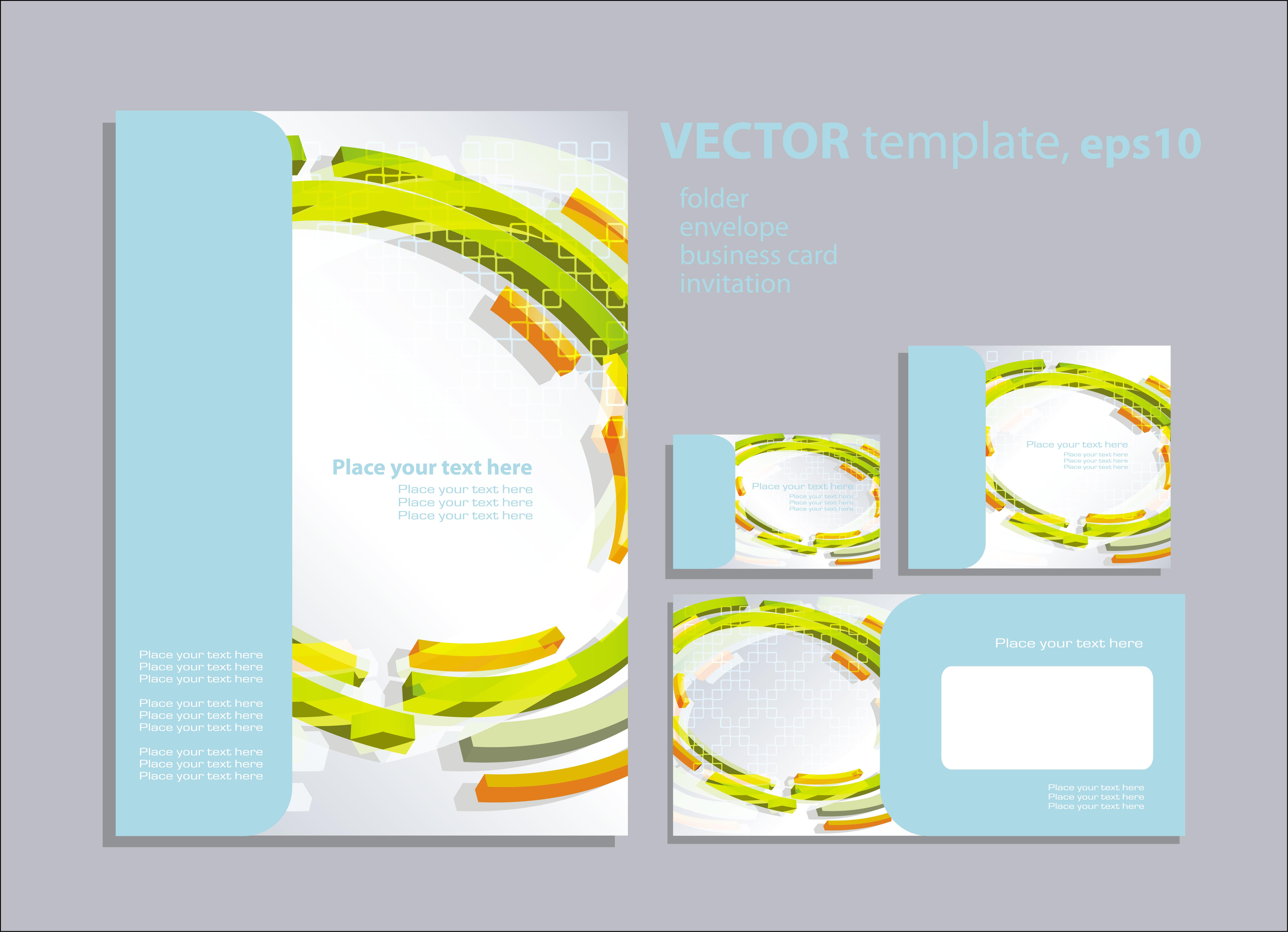 Free Design Book.