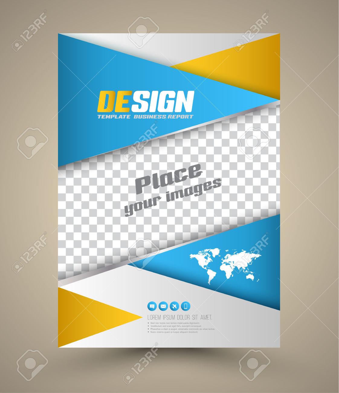 Design A Book Cover Template Ks : Free design book clipground