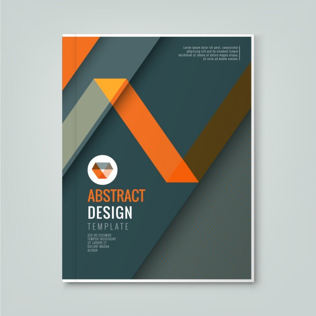 Cover Vectors, Photos and PSD files.