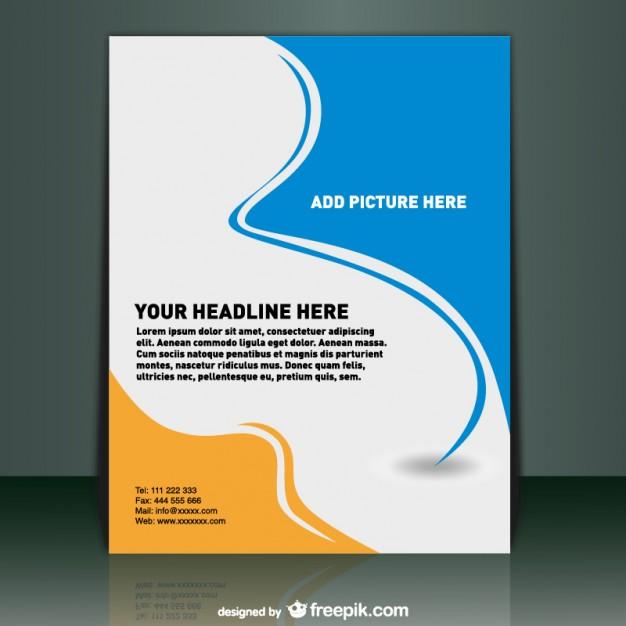 free design book clipground