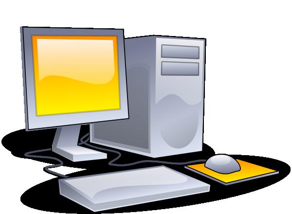Free Computer Cliparts, Download Free Clip Art, Free Clip.