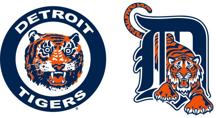 Tigers Should Bring Back Iconic Logo.