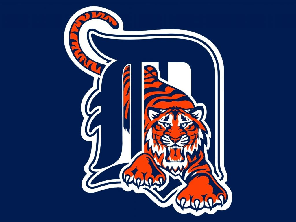 Live Streaming Detroit Tigers Games.