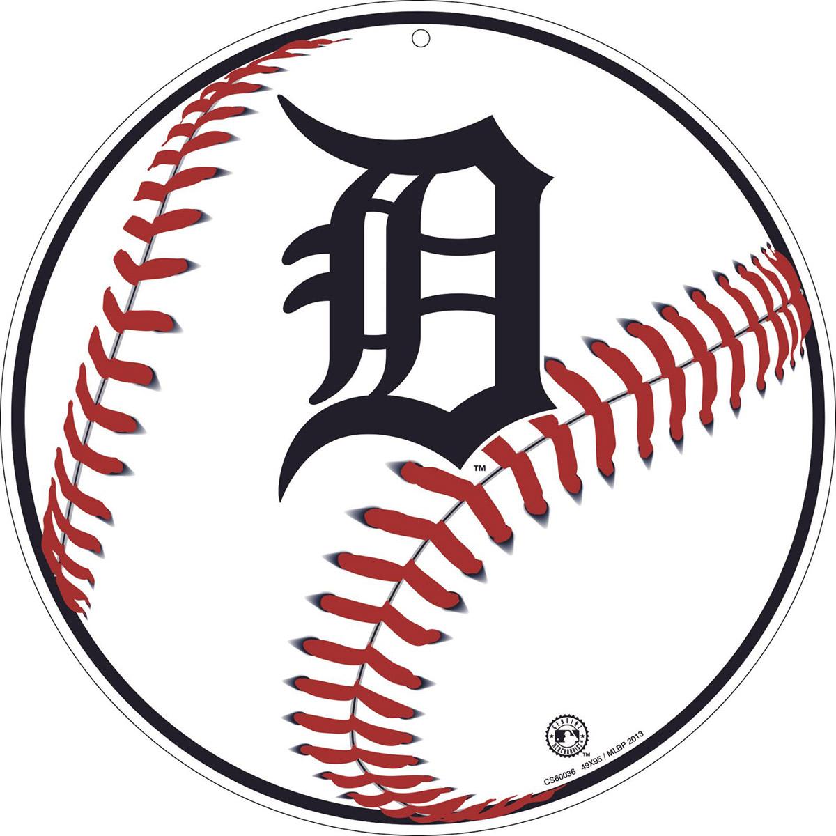 Detroit Tigers Clipart at GetDrawings.com.