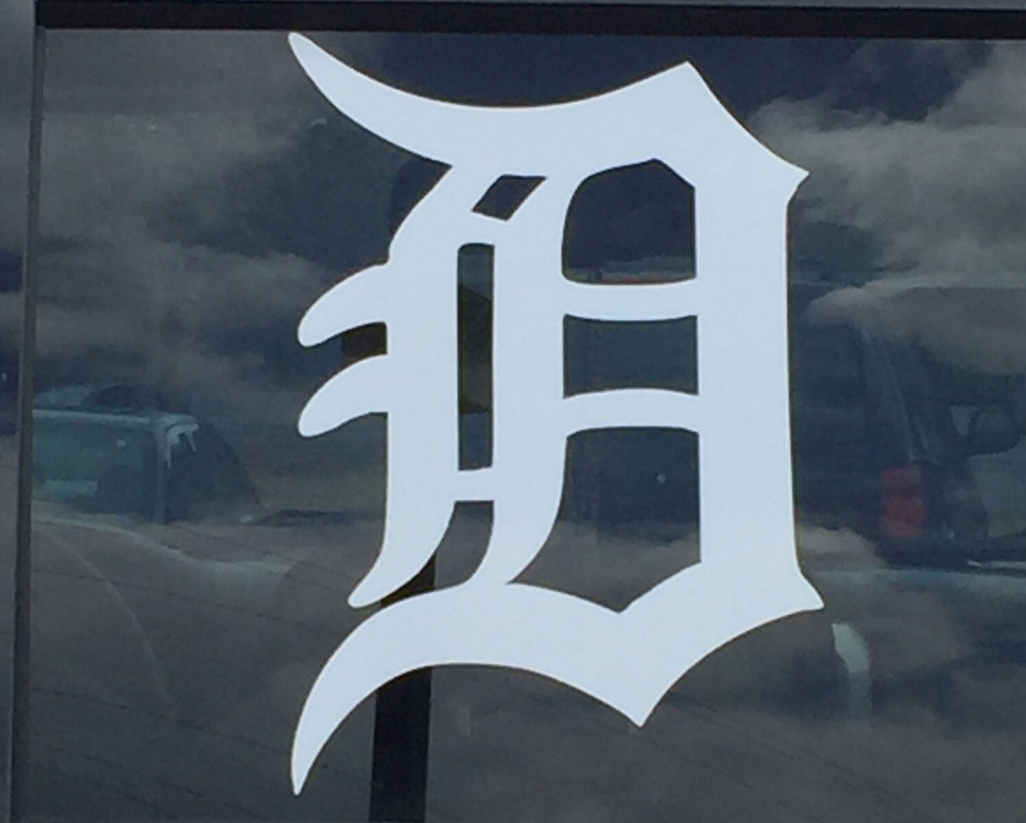 Detroit tigers clip art free, Free Download Clipart and Images.