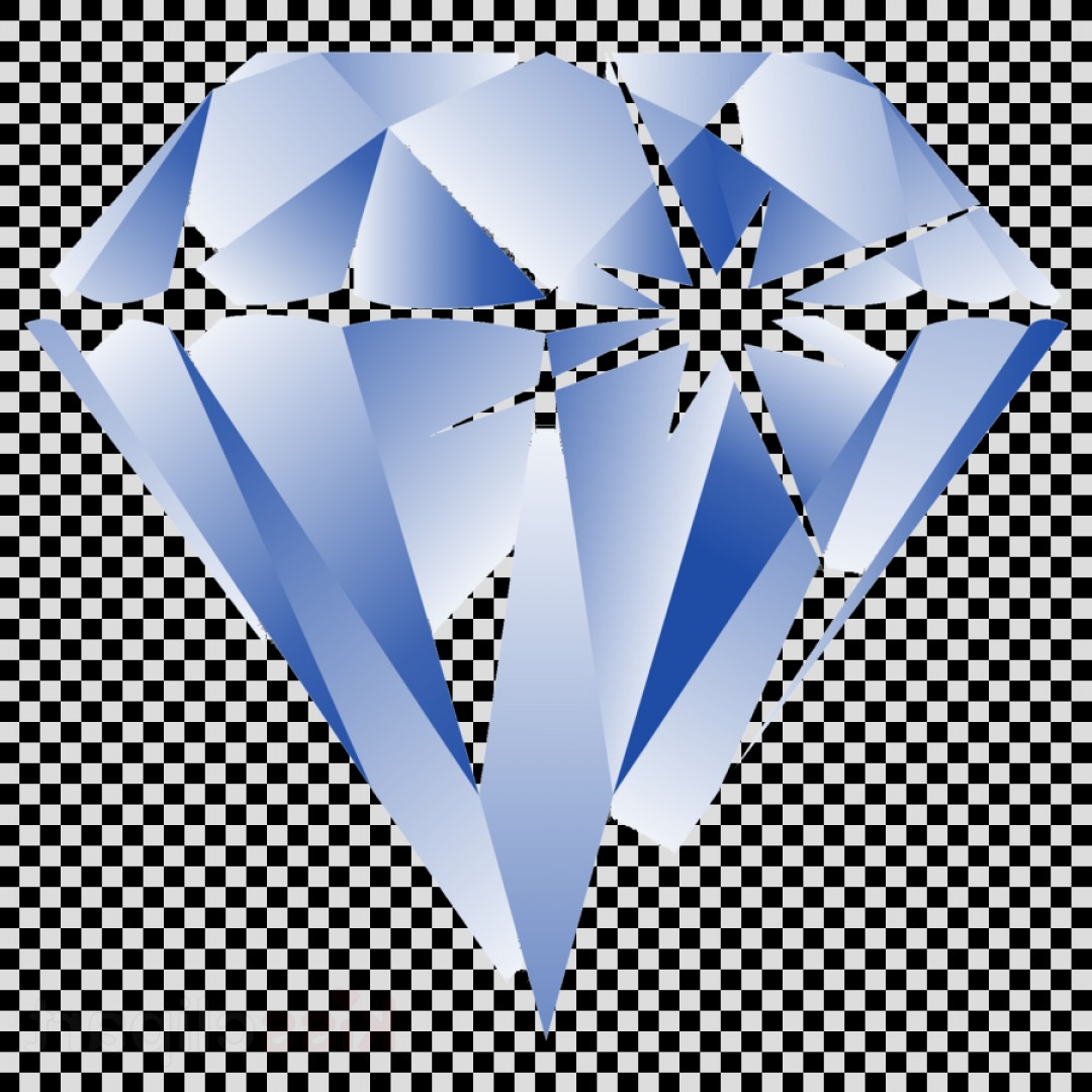 Diamond Vector Clipart Royalty Free Clip Art Gwkshq.