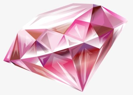 Free Diamond Clip Art with No Background.