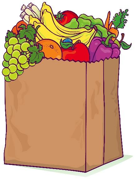 Free Diet Cliparts, Download Free Clip Art, Free Clip Art on.