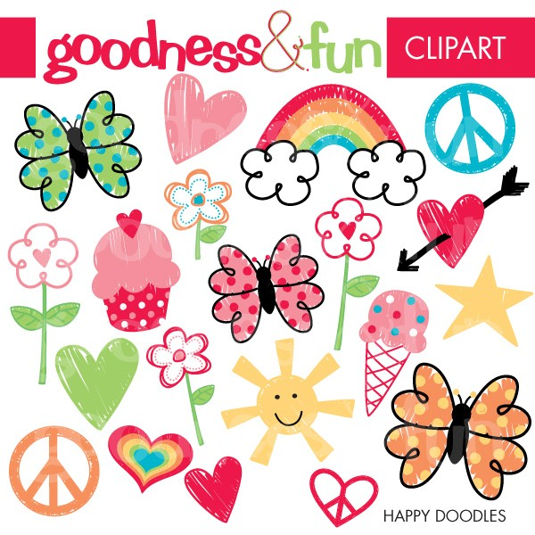 Free digital clipart 2 » Clipart Station.