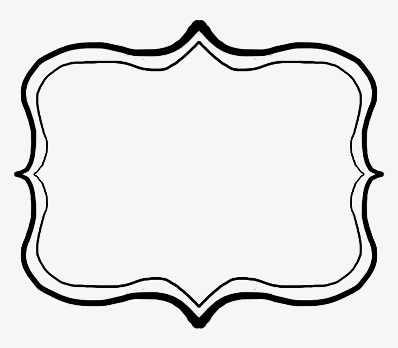 Free Digital Frame.