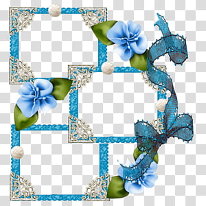 Digital Scrapbooking transparent background PNG cliparts.