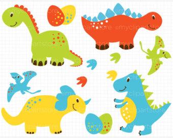 Pics Of Dinosaurs.