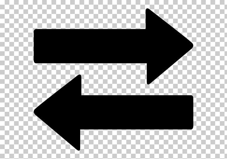 Swipe Arrows Direction Arrows Encapsulated PostScript.
