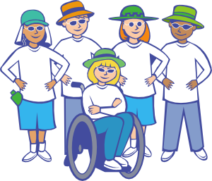 Free Disability Cliparts, Download Free Clip Art, Free Clip.