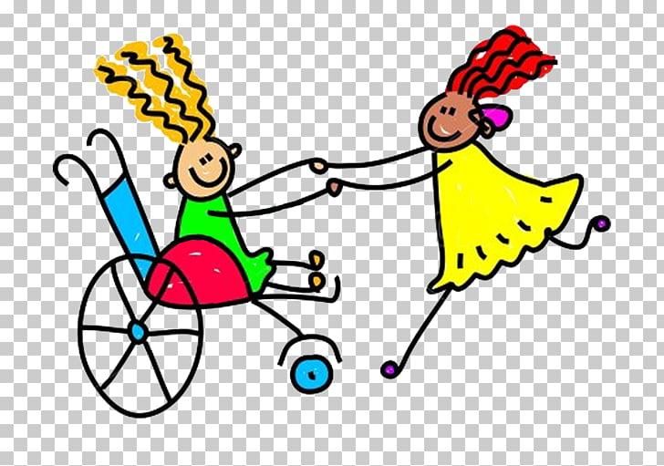 Wheelchair Disability Child , wheelchair PNG clipart.