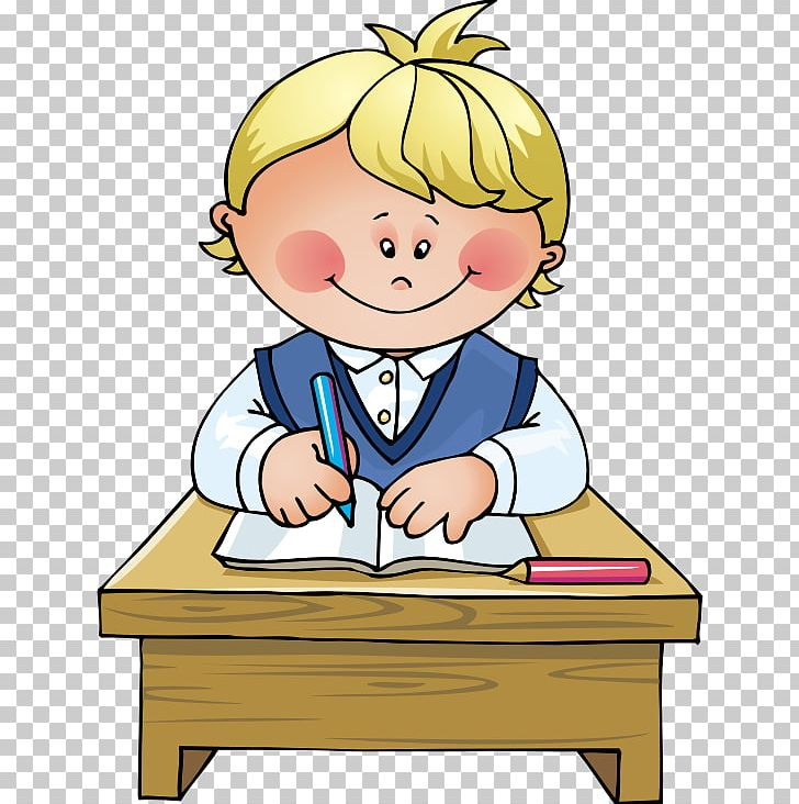 Discipline Self PNG, Clipart, Art, Blog, Boy, Cartoon, Child.