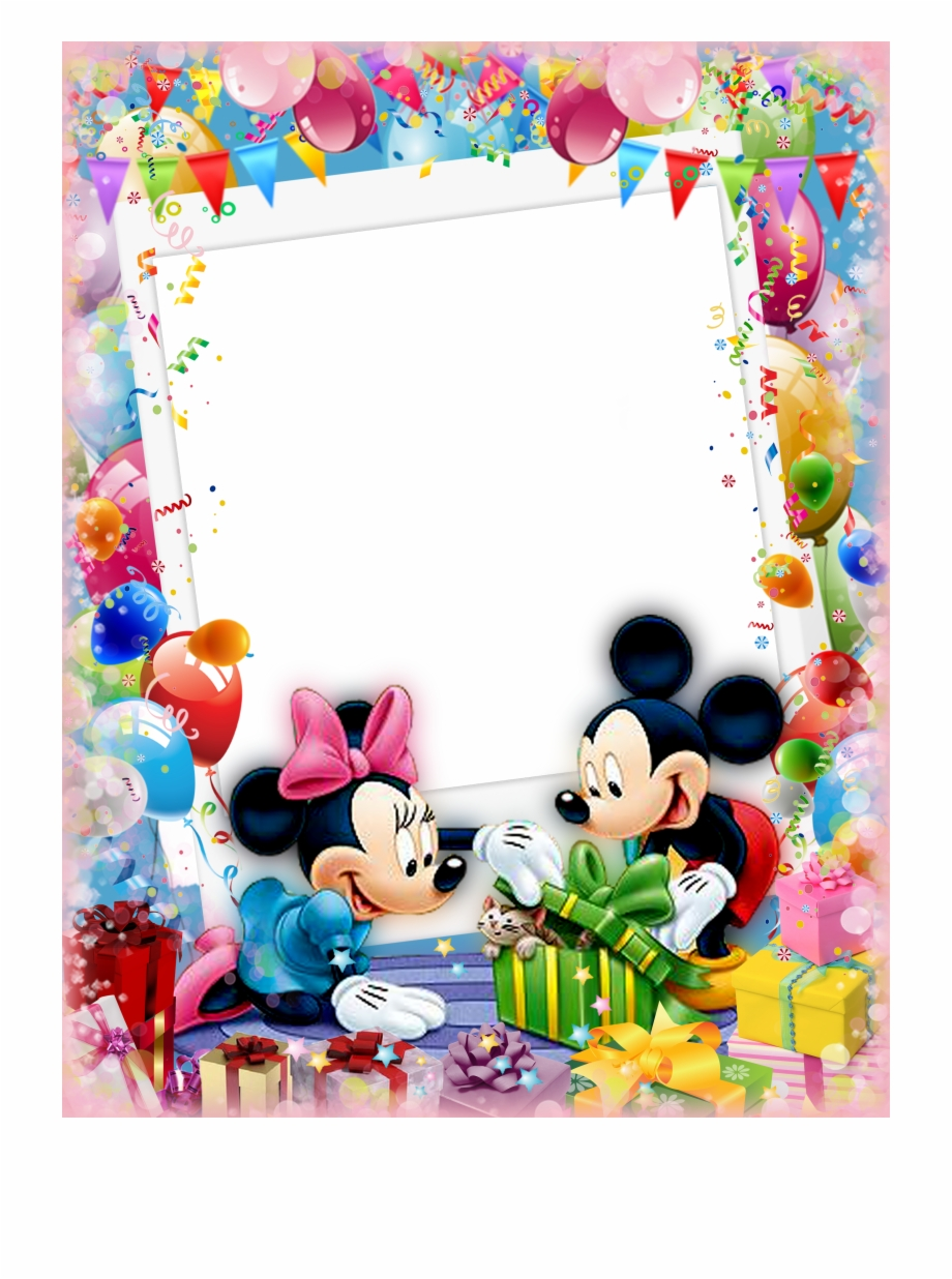 Mickey Mouse And Friends, Mickey Minnie Mouse, Disney.