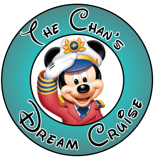 Free Disney Clipart Mickey Mouse.