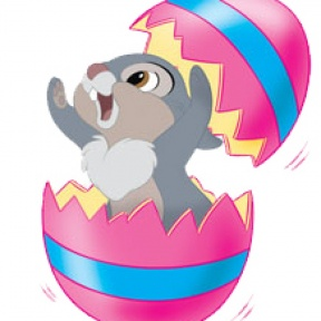 Free Disney Cliparts Easter, Download Free Clip Art, Free.