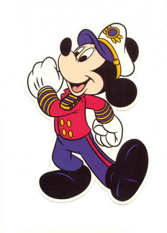 Disney Dream Clipart.