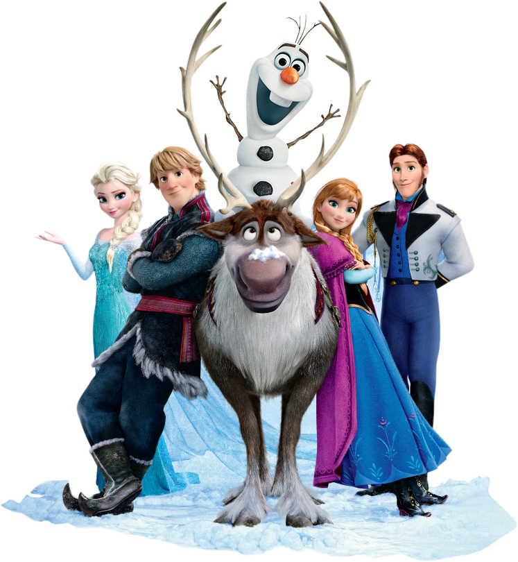 Free Frozen Cliparts Printable, Download Free Clip Art, Free.