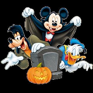 Disney Halloween Clip Art & Disney Halloween Clip Art Clip Art.
