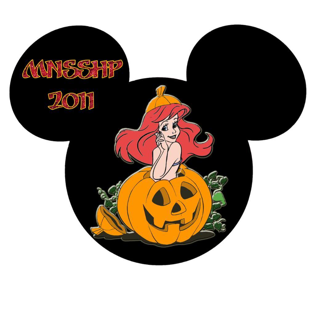 Gratis Ausmalbilder Halloween : Fein Disney Halloween F Rbung Fotos Malvorlagen Von Tieren Ngadi