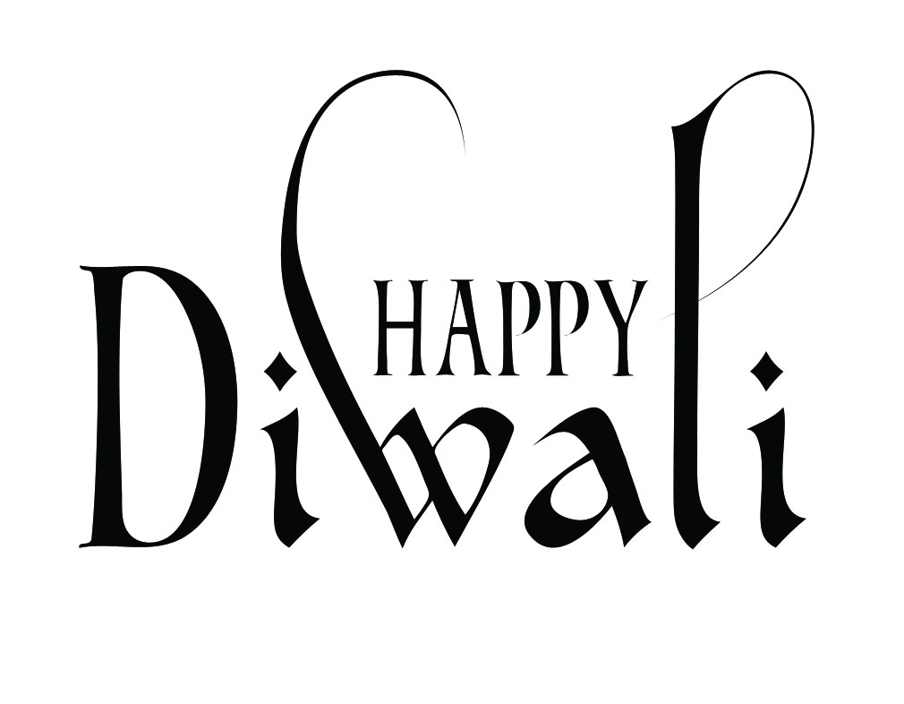 Free Diwali Cliparts, Download Free Clip Art, Free Clip Art on.