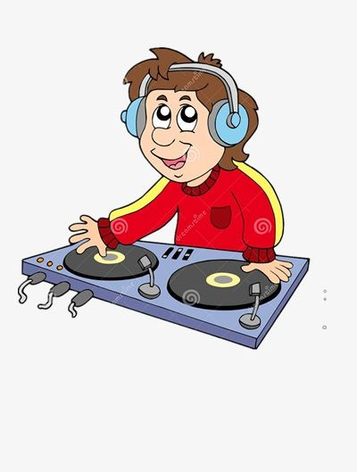 Dj Boy PNG, Clipart, Boy, Boy Clipart, Dj Clipart, Djing, Music Free.