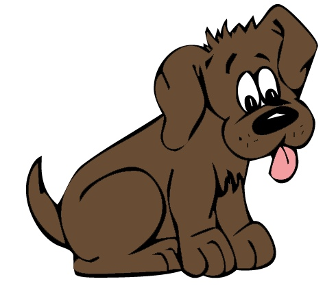 Free Free Dog Cliparts, Download Free Clip Art, Free Clip.
