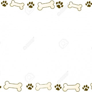 Tag For Free Dog Clipart.