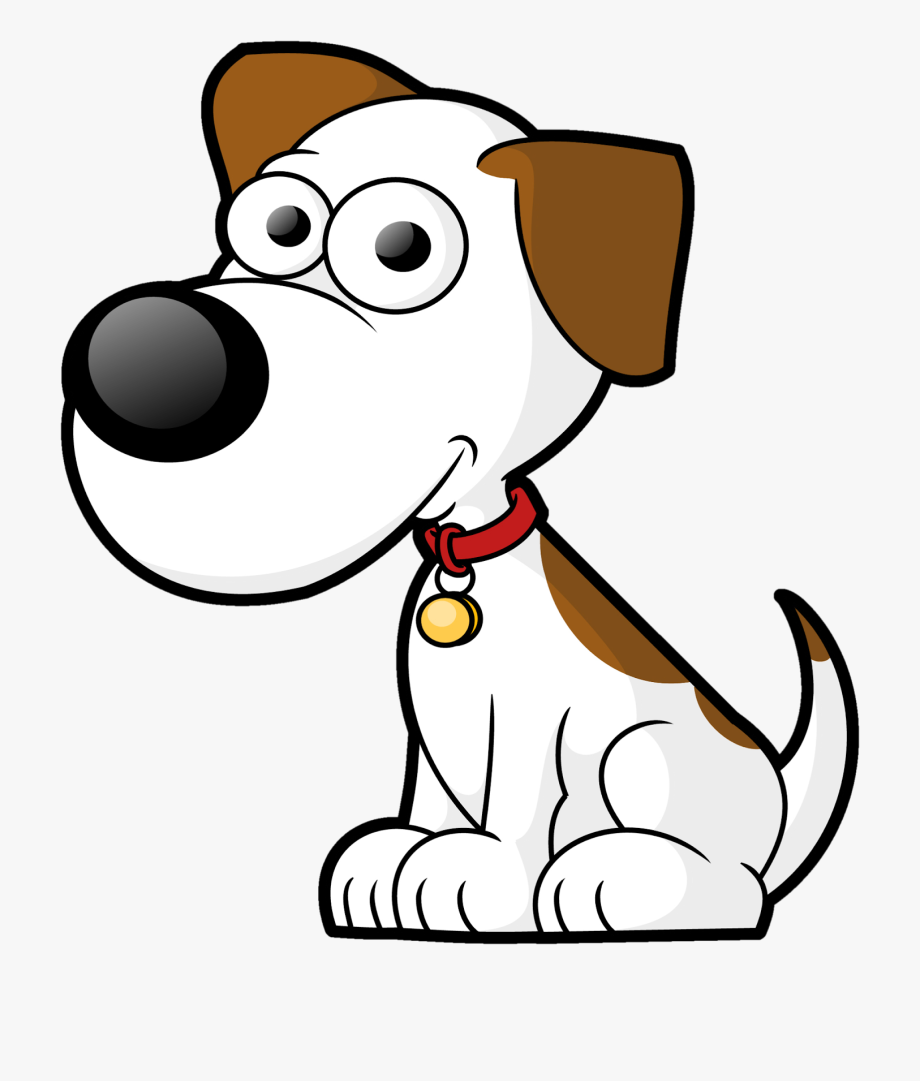 Clipart Dogs Free Clipart Vergilis.